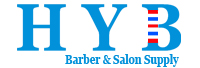 Shenzhen HY professional barber and salon supply Co.ltd